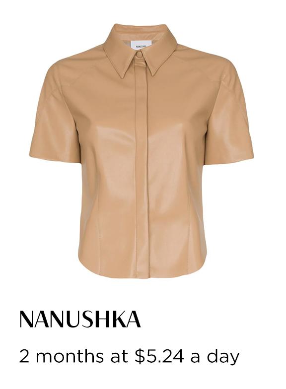 Nanushka_Tops.jpg