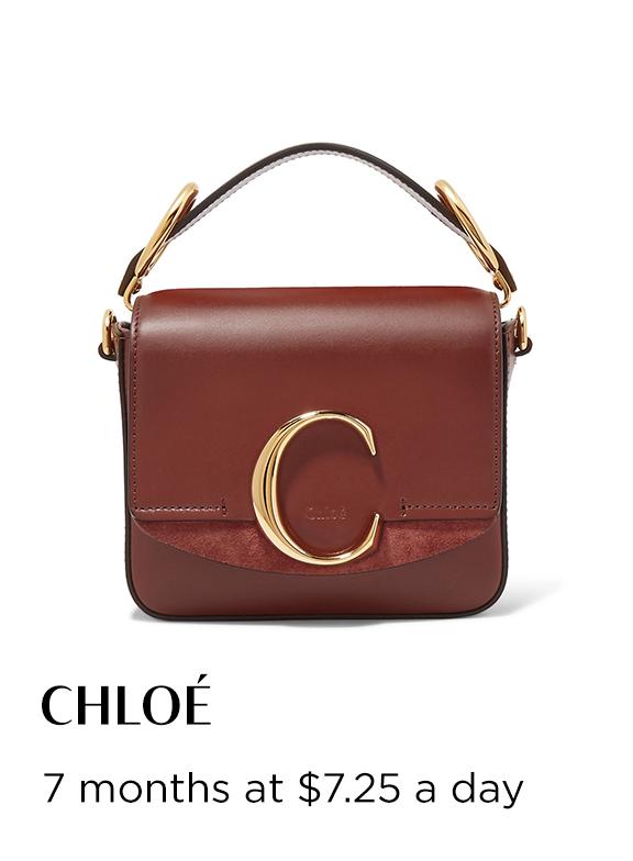 Chloé_Bag.jpg