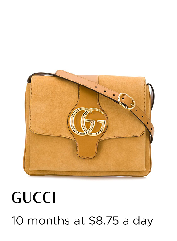 Gucci_ArliBag.jpg