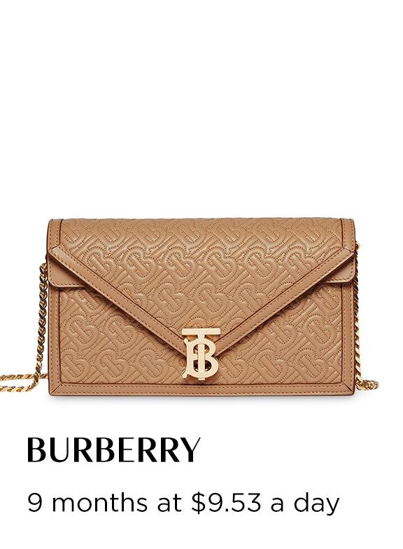 Burberry_Bag.jpg