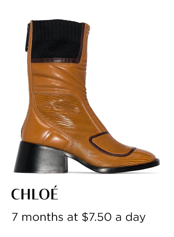 Chloé.jpg
