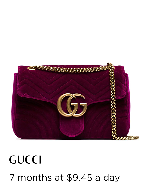 Gucci_Bag.jpg