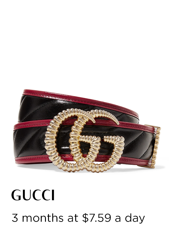 Gucci_Belt_2.jpg