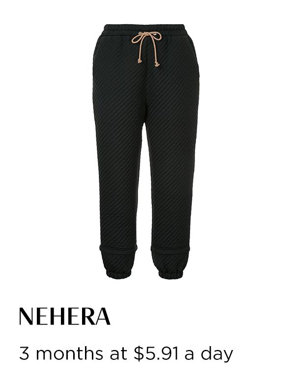 Nehera.jpg