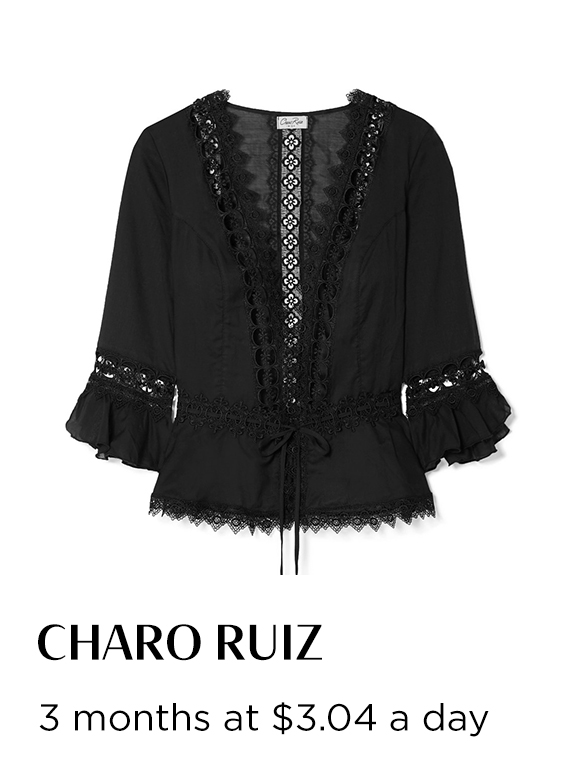 CharoRuiz.jpg