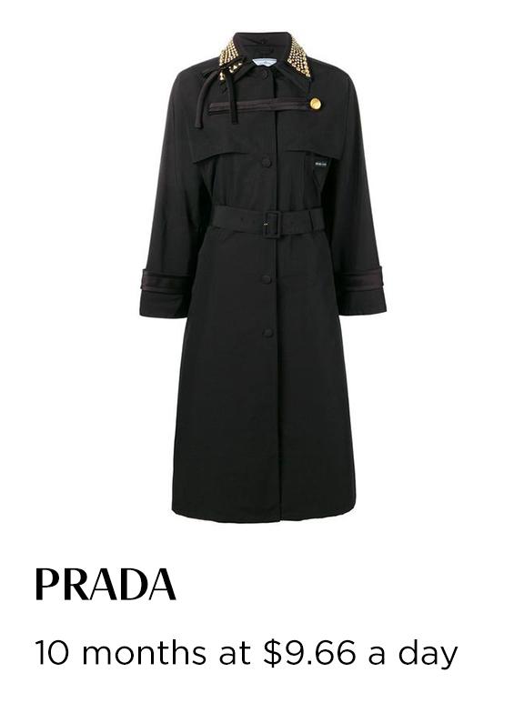 Prada_coat.jpg