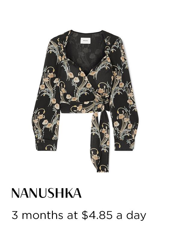 Nanushka.jpg