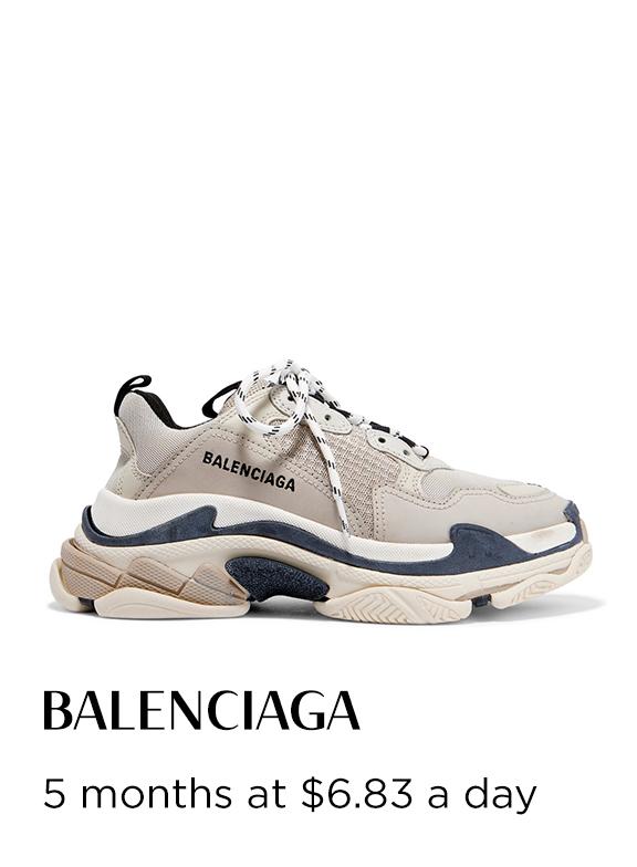 Balenciaga.jpg