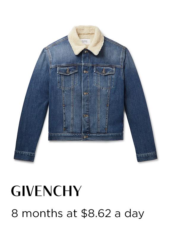 Givenchy.jpg