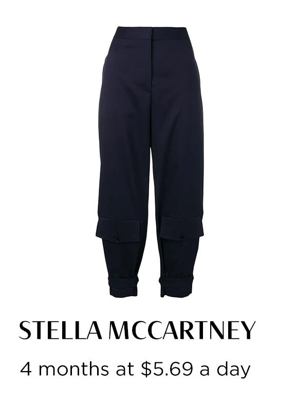 StellaMcCartney.jpg