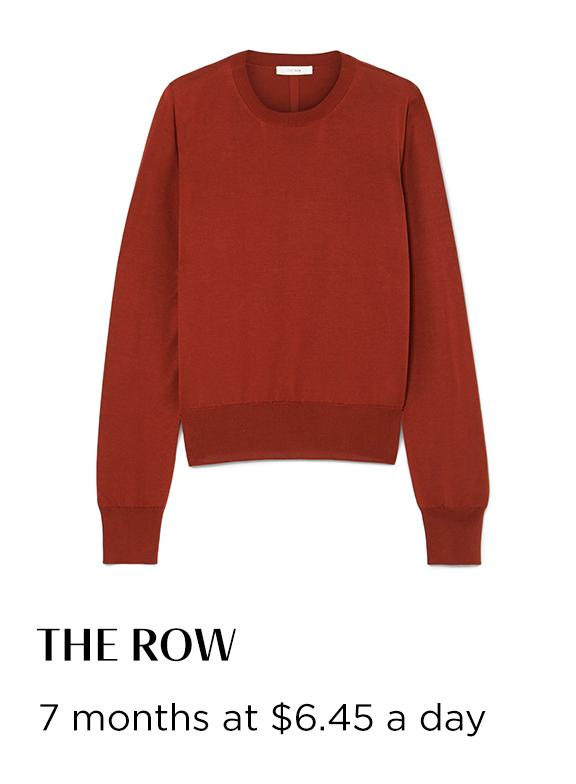 TheRow.jpg