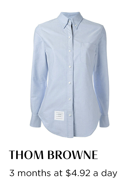 ThomBrowne.jpg