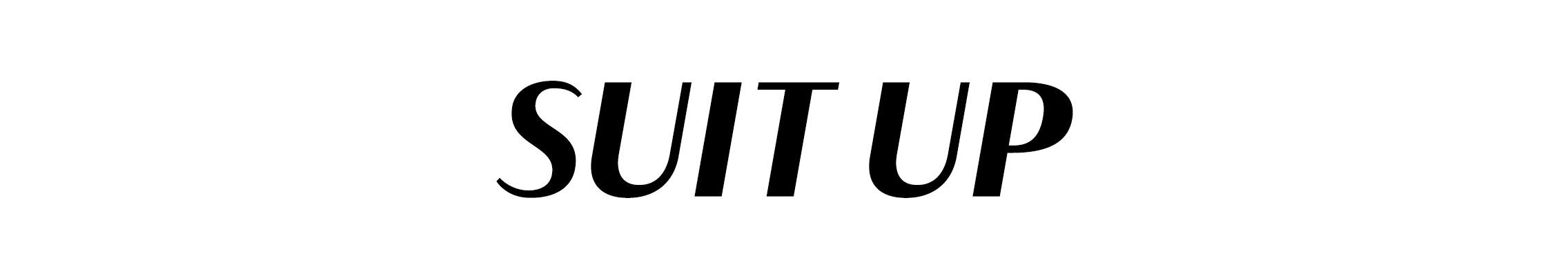 SuitUp.jpg