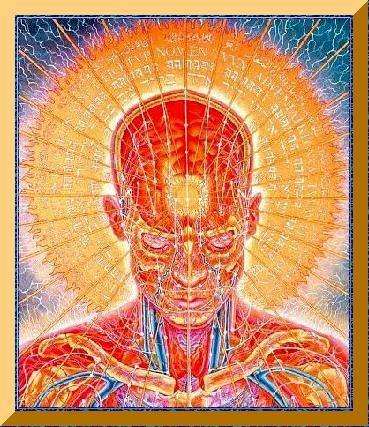 psychic3.jpg