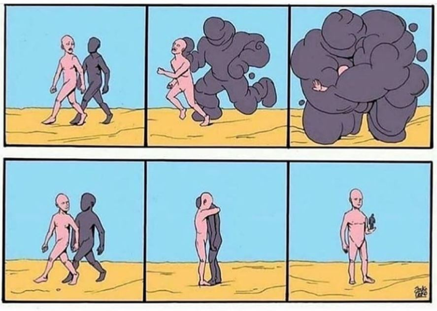 shadow man.JPG