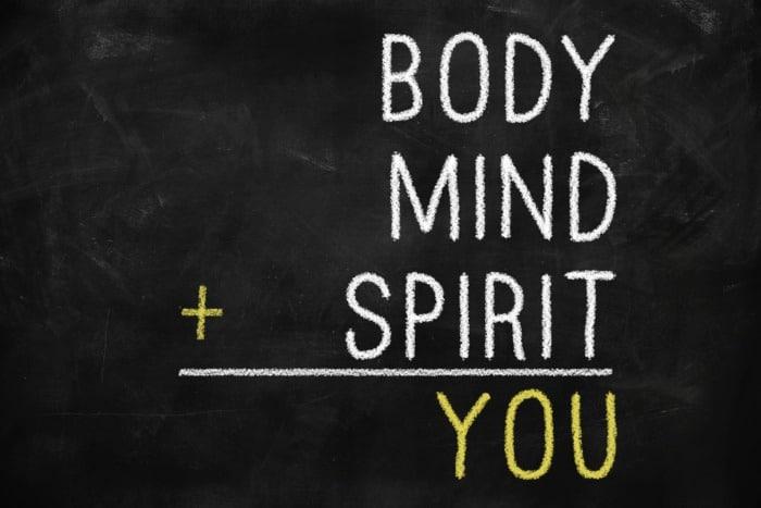 body-mind-spirit.jpg