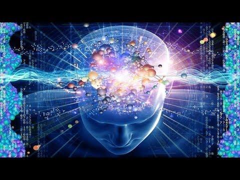 mind (1).jpg