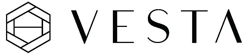 Vesta Logo Black Vertical.png