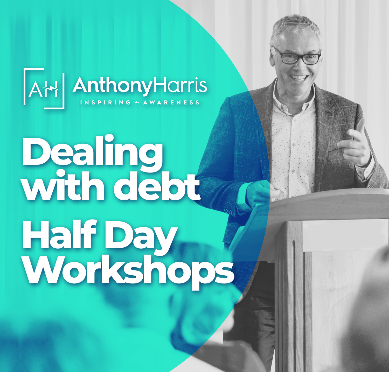 Dealing-with-Debt.jpg