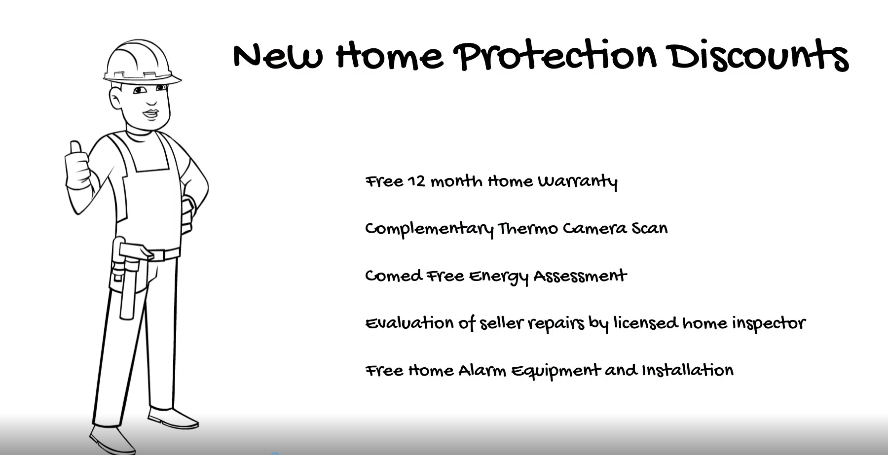 home_protection_discount_.png