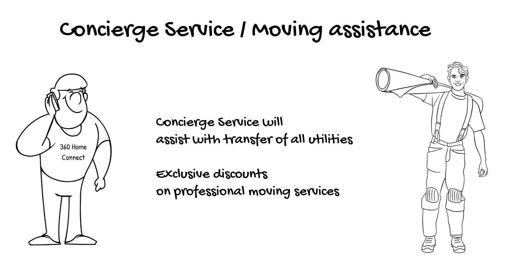 moving_assistance.png
