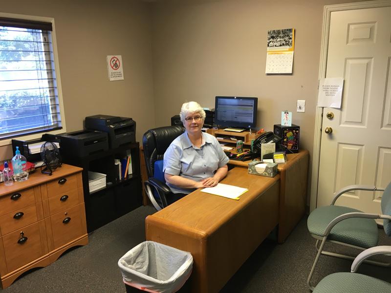 _Aileen-in-her-office.jpg