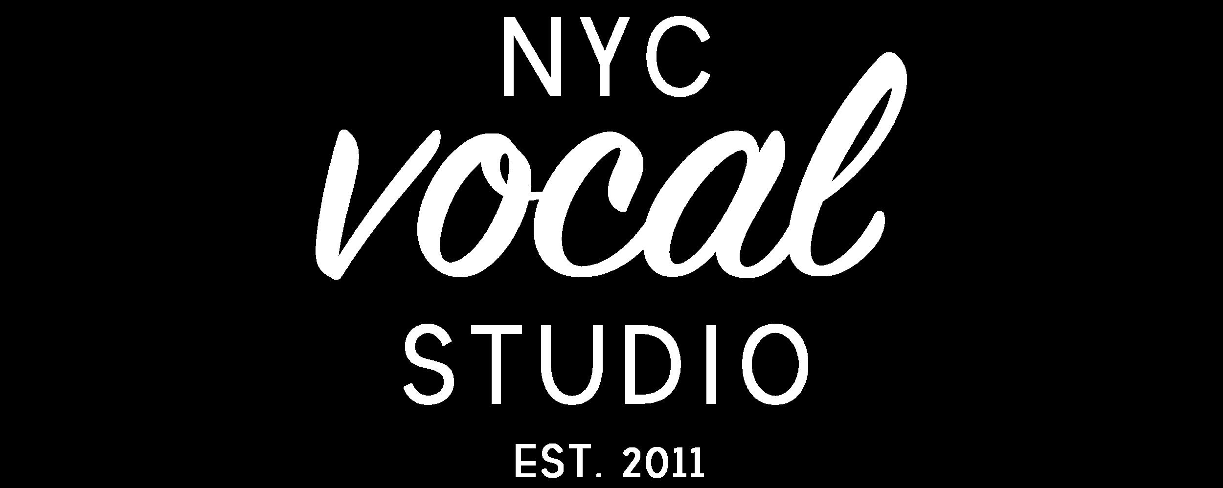 NYCLogoFinal_TextOnlyWhite-01.png
