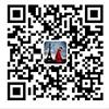 QR Code Wechat.jpg