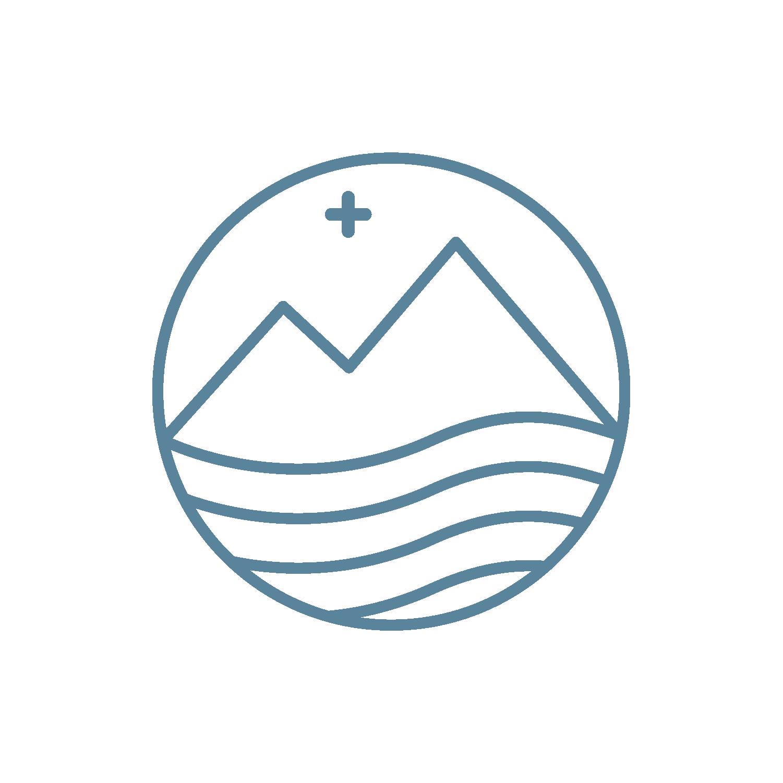 Monashee-HC-Icon.png