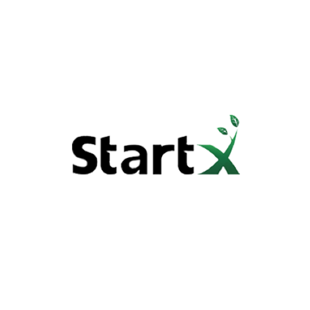 logo-startx2.png