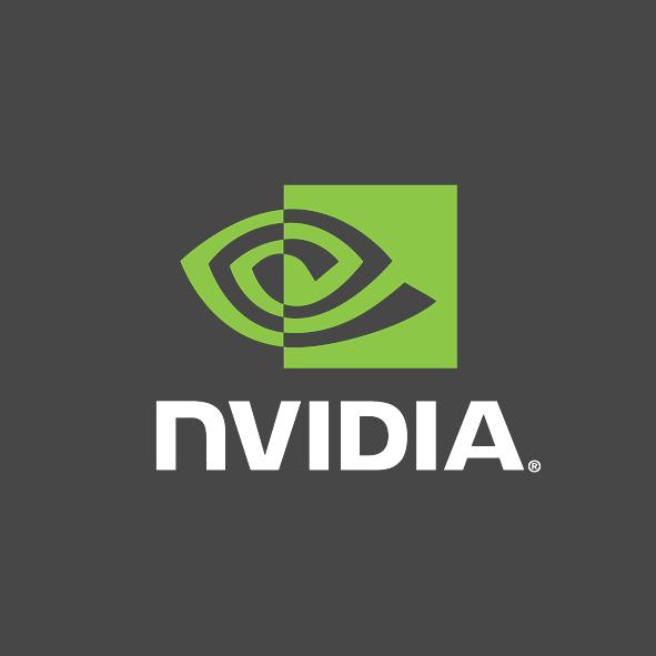 NVIDIA.jpg
