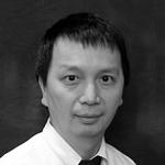 Bob S. Hu, M.D.