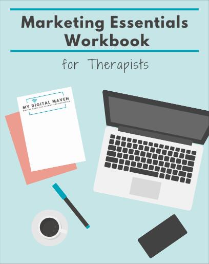 marketing essentials workbook.png