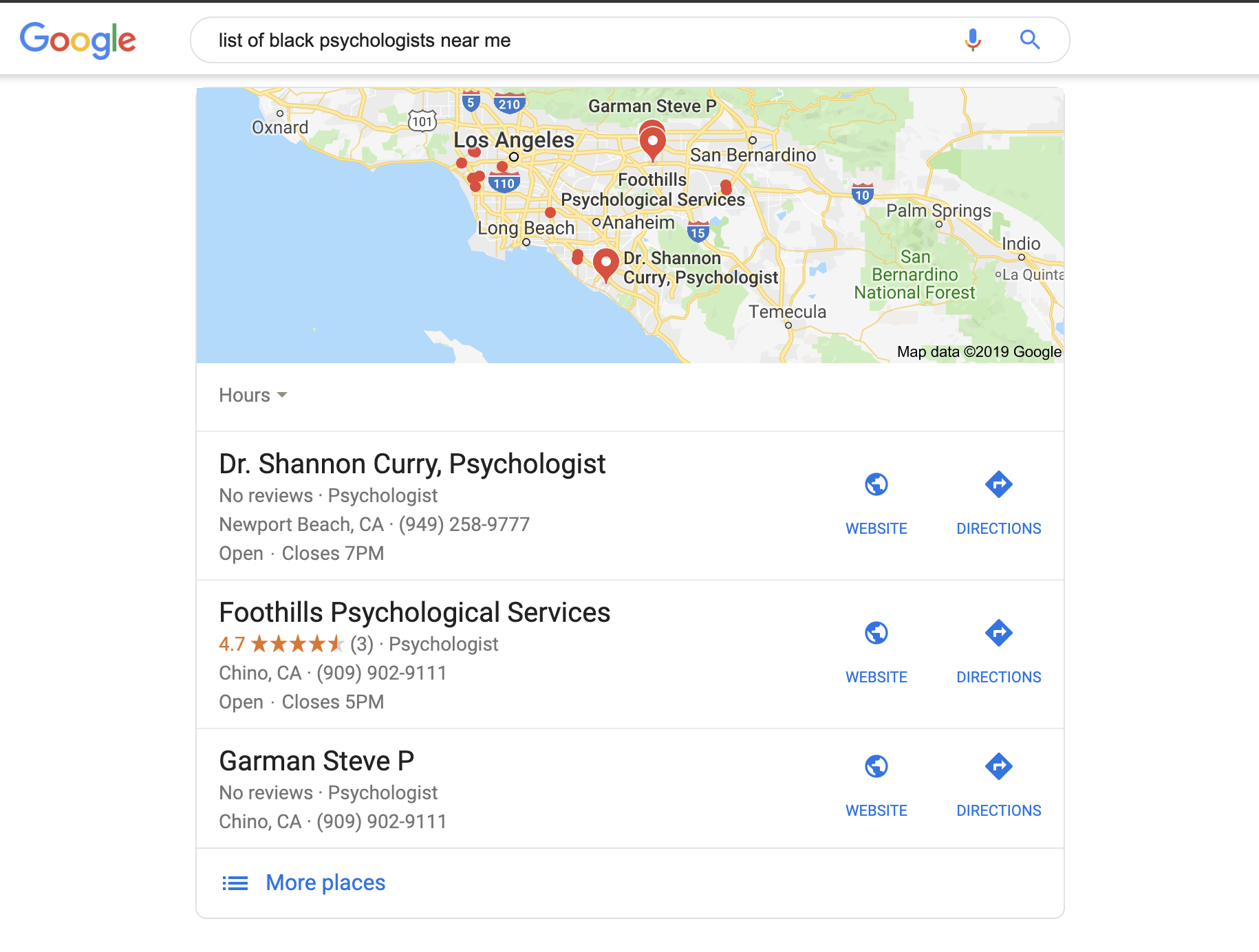 seo for therapists google my business.png