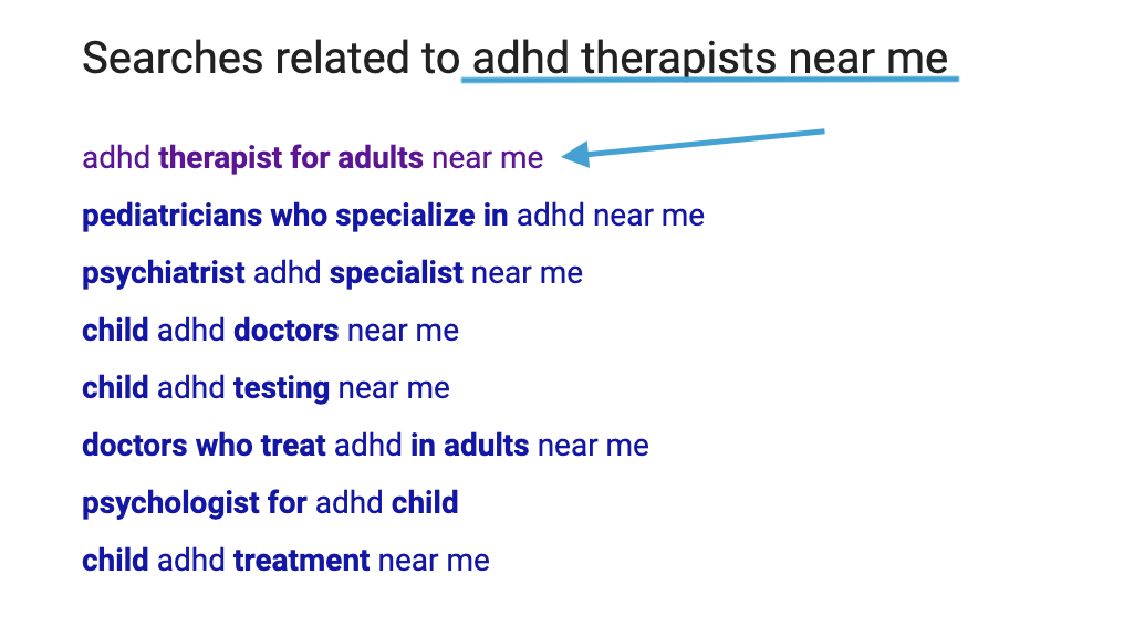 seo for adhd therapists.png