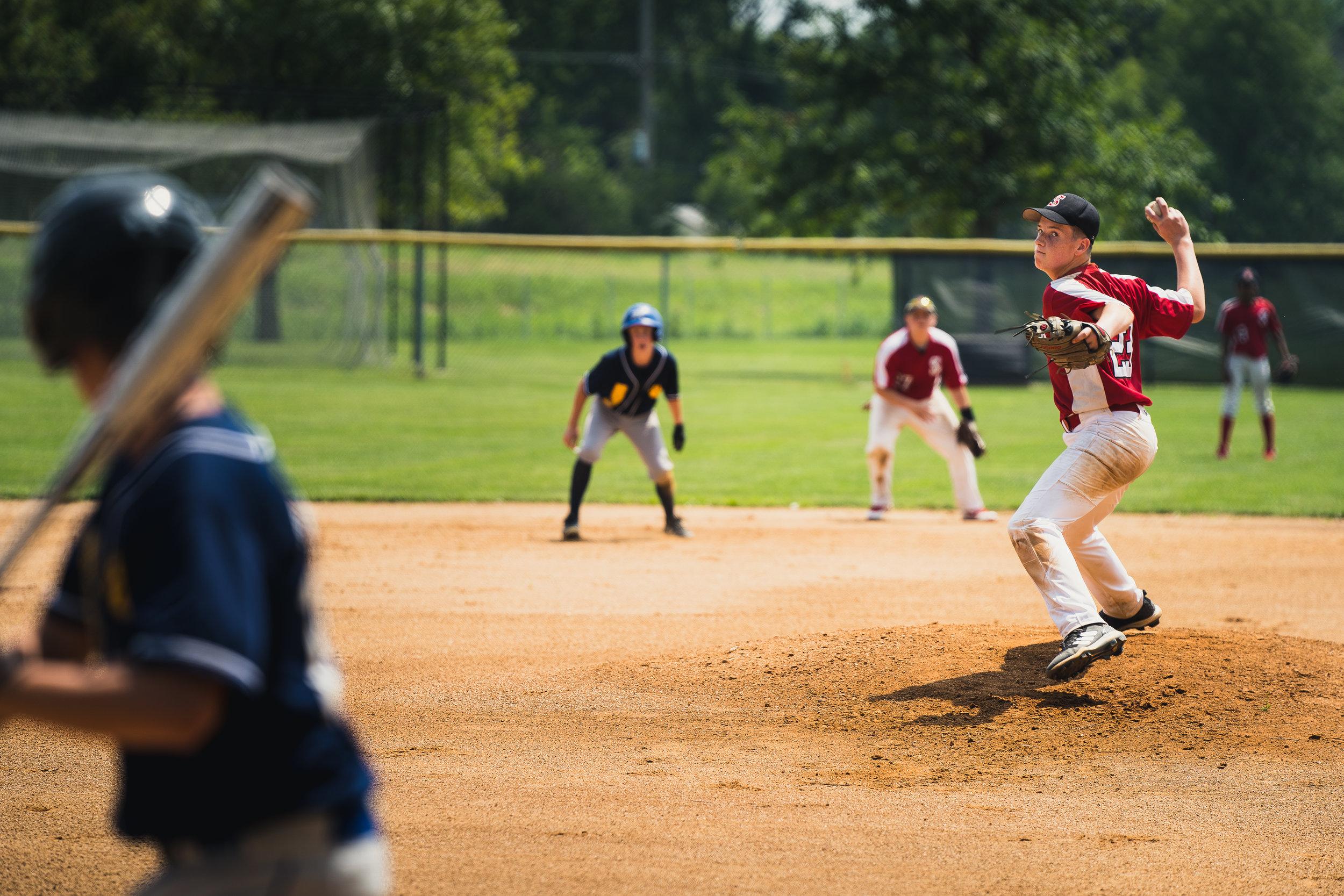 Baseball-13.jpg