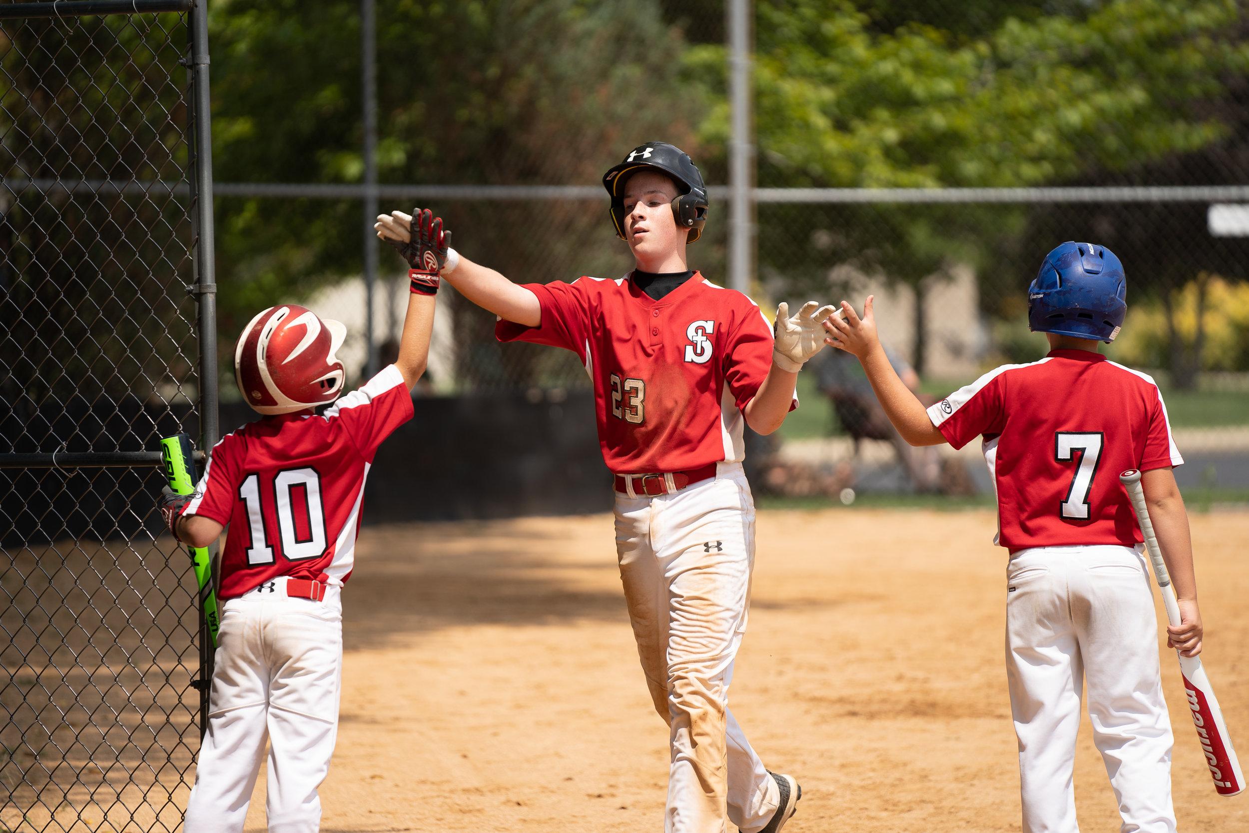 Baseball-48.jpg