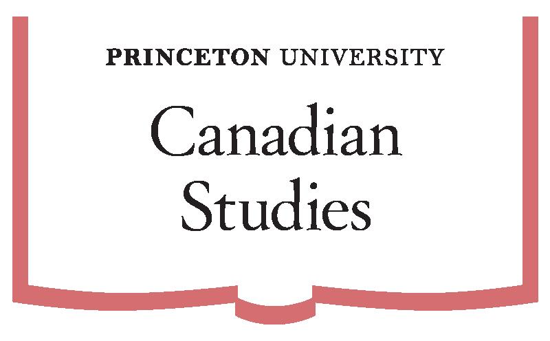 Canadian-Studies-3.png