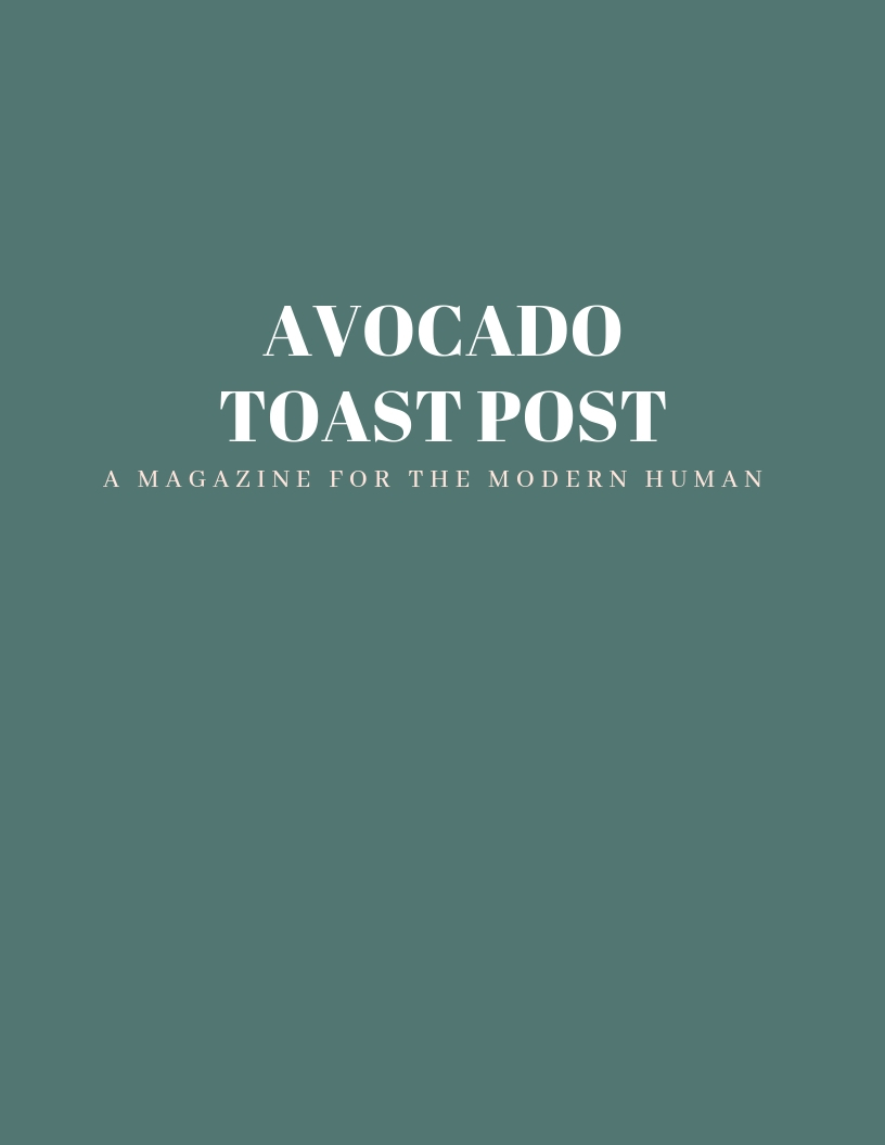 3rd Final Copy Avocado Toast Post.jpg