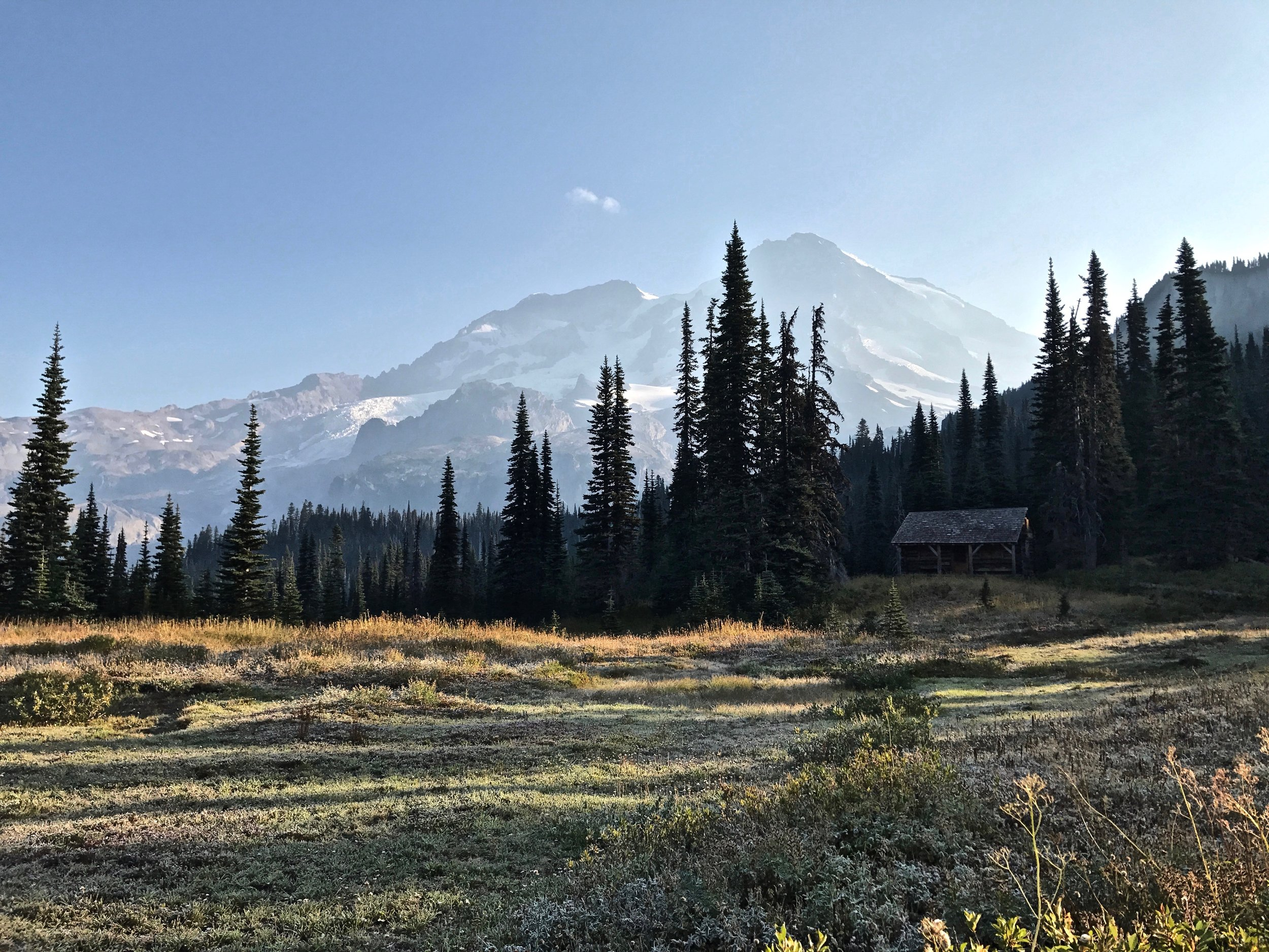 mount-rainier-ranger-station.jpeg