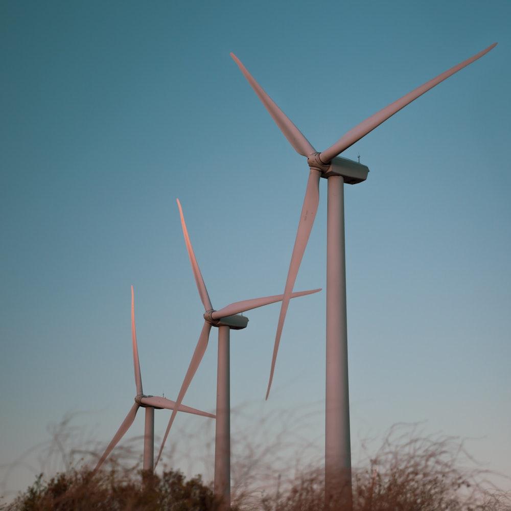 wind.jpeg