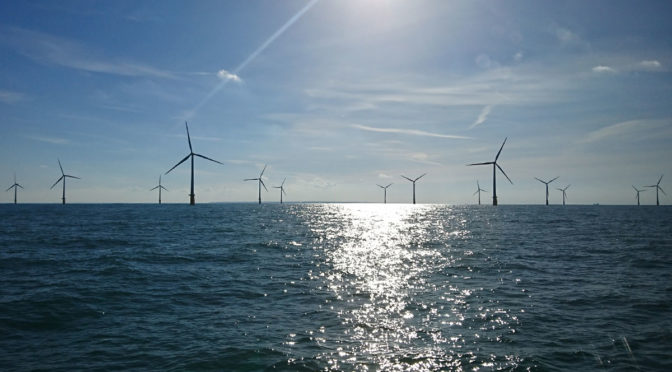 offshore-wind-energy-ambition-672x372.jpg