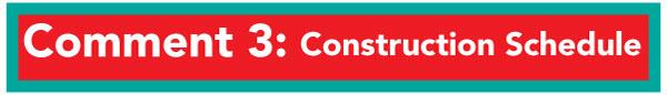 COMMENT2CONSTRUCTION3.jpg