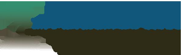 Mindfulness Clinic Logo