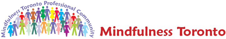 Mindfulness Toronto Logo