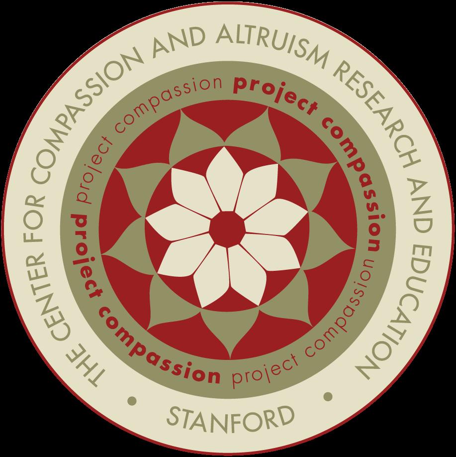 http://ccare.stanford.edu