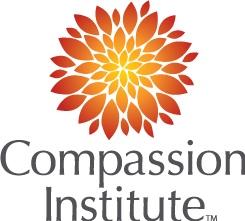 https://www.compassioninstitute.com