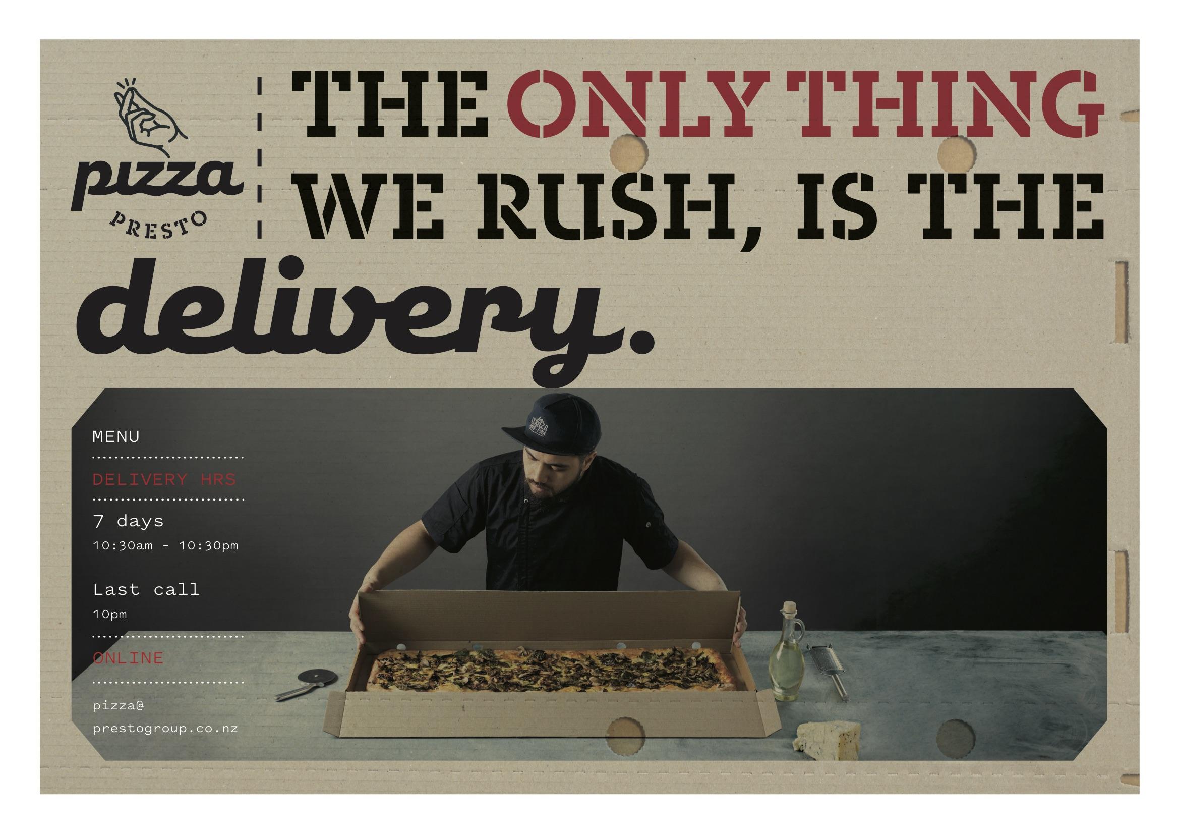 Pizza Presto_Menu_Final.jpg
