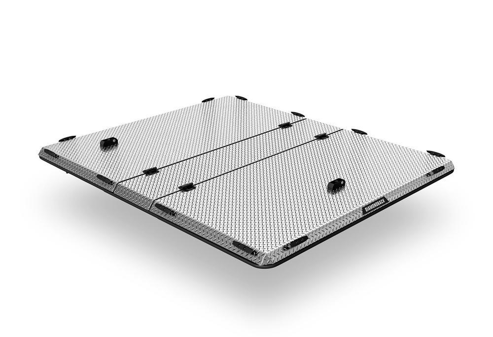 HD-aluminum-hard-locking-tonneau-cover-angle_7af606ba-f87a-4641-8f11-7ed4579e9cee_1000x.jpg
