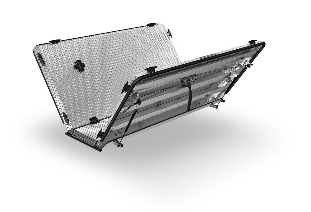 HD-aluminum-hard-locking-tonneau-cover-angle-open_7ff514b5-e1d4-48b3-b9a1-c5913bd5ab9d_1000x.jpg
